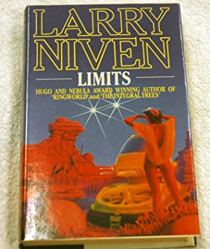 Limits: Larry Niven