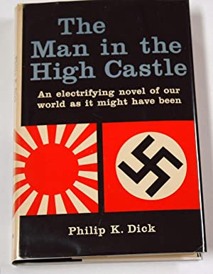 The Man in the High Castle: Philip K. Dick