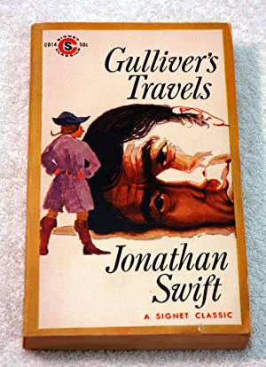 critical essays on jonathan swift Jonathan swift's essay a modest proposal is a prime example of how satire is a powerful vehicle for raising awareness about critical social and political issues, but doing so in a relatively nonthreatening and accessible way.