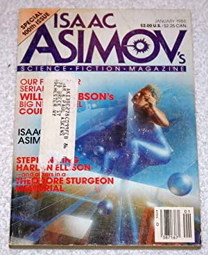 Stephen King  Essays  First Edition  Abebooks Isaac Asimovs Science Fiction Magazine  January Cover Art By Get Help Writing A Business Plan also Canada Writing Service  English Essay Friendship