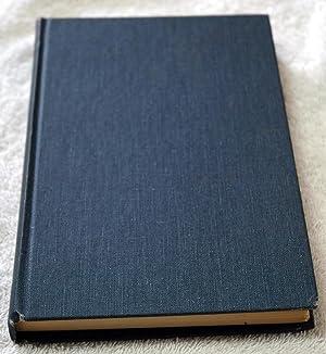 Cat's Cradle: Vonnegut, Kurt, Jr.