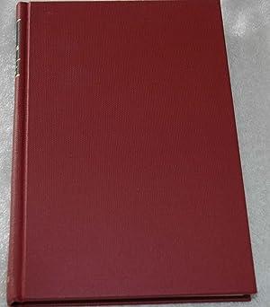 The Door Into Summer (First printing): Robert A. Heinlein