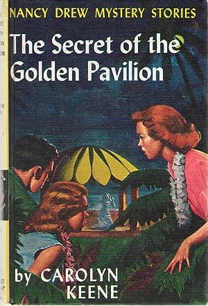 The Secret Of The Golden Pavilion: Keene, Carolyn (Harriet