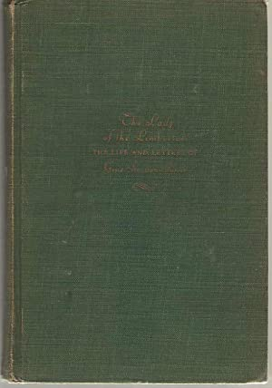 The Lady Of The Limberlost The Life: Meehan, Jeannette (Porter)