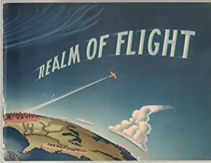 Realm Of Flight Presenting Practical Information about: United States. Civil