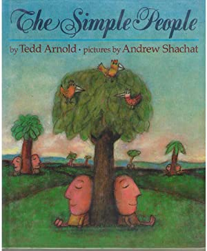 The Simple People: Arnold, Tedd; &