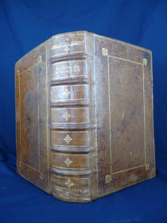 Vialibri ~ (100).....rare books from 1624