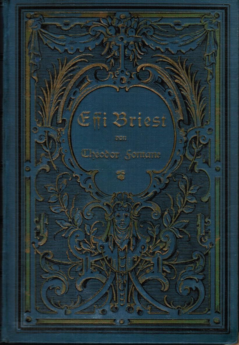 Vialibri Rare Books From 1896 Page 45