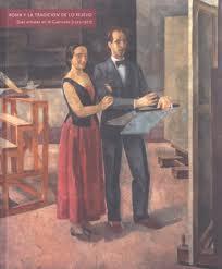 ROMA Y LA TRADICIÓN DE LO NUEVO. Díez Artistas En El Gianicolo (1923 - 1927): V.A.V.A.