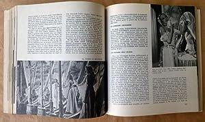Histoire du Cinéma Nazi.: Courtade (Francis) et Cadars (Pierre).