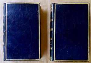Voyage en Chine et dans Les Mers et Archipels de cet Empire pendant les années 1847-1848-1849-1850....