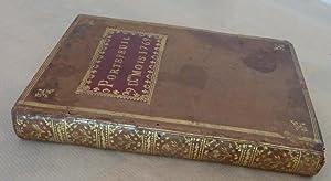 """Portefeuille, 9 Derniers Mois de 1769."""" Manuscrit. Les Comptes de La france en 1769/1770.: ..."""