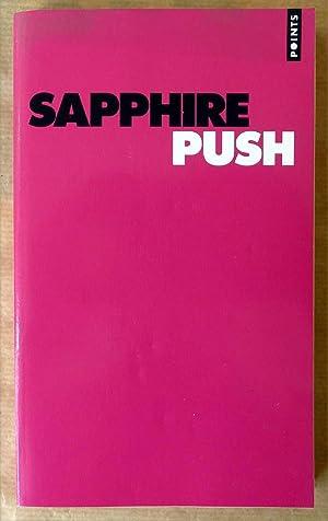 Push.: Sapphire.