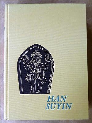 La Montagne est Jeune.: Han Suyin.