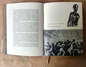 Journal de Bord du Corsaire Plucket. Lieutenant de vaisseau. Présenté et commenté par A. Mabille de...