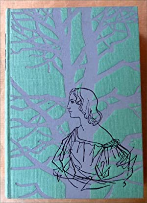 Wuthering Heights.: Brontë (Emily).