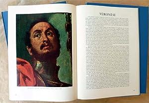 La Peinture Italienne. I. Les Créateurs de La Renaissance. II. La Renaissance. III. Du Caravage à ...