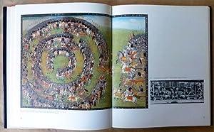 Krishna L'Amant Divin. Mythes et Légendes dans l'Art indien.: Collectif.