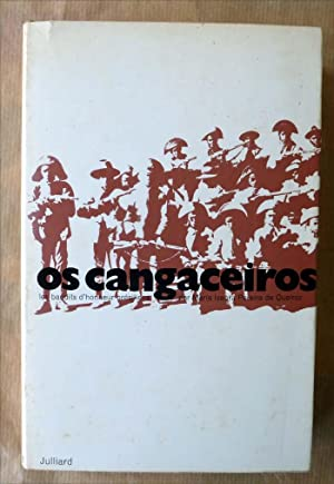 Os Cangaceiros. Les Bandits D'Honneur Brésiliens.: Pereira de Queiroz (Maria Isaura).