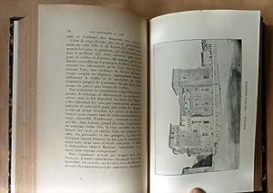 Souvarow en Italie. Les Campagnes de 1799. Ouvrage accompagné de gravures plans et cartes.: Gachot ...