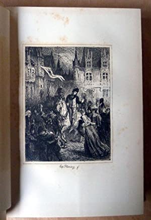 Jeanne D'Arc, L' Héroïne de la France.: Gossot (Emile).