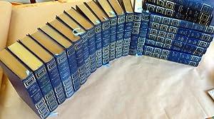 Oeuvres Complètes. Edition établie par Gilbert Sigaux.: Mac Orlan (Pierre).