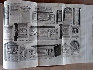 Abrégé Chronologique de l'Histoire D'Arles contenant les évènements arrivés pedant qu'...