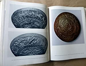 Cinq Millénaires D'Art Mésopotamiens. De 5000 avant Jésus-Christ à Alexandre le Grand.: ...