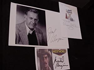 Goodbye, Columbus (SIGNED Plus SIGNED Movie Tie-ins): Roth, Philip