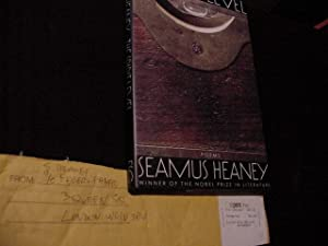 The Spirit Level: Poems: Heaney, Seamus