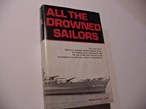 All the Drowned Sailors