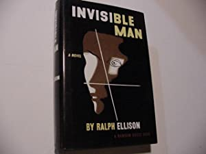 Invisible Man: 50th Anniversary Edition: Ellison, Ralph