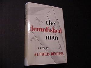 the demolished man alfred bester pdf