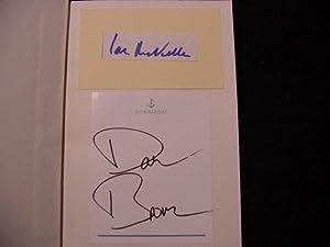 The Da Vinci Code (SIGNED Plus MOVIE TIE-INS): Brown, Dan