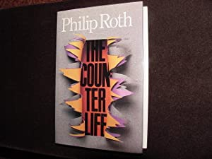 The Counterlife: Roth, Philip