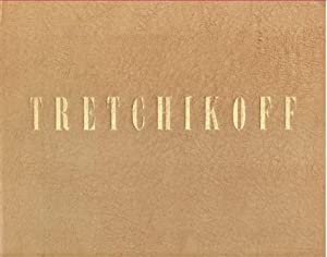 Tretchikoff (Special Edition)
