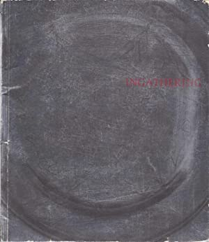 INGATHERING: CEREMONY AND TRADITION IN NEW YORK PUBLIC COLLECTIONS: Winter, Irene and Stephanie ...