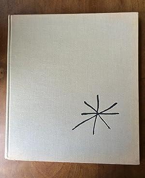 Joan Miro: James Thrall Soby