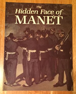 The Hidden Face of Manet. An Investigation of the Artist's Working Processes