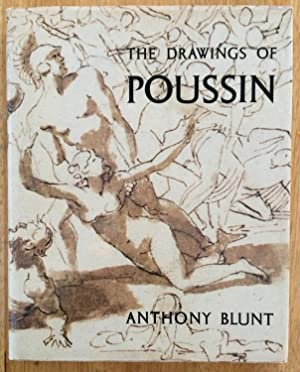 The Drawings of Poussin
