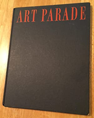 Art Parade. Seeing the Past Forty Years Through Art News and the Frick Collection