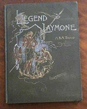 Legend Laymone. A Poem