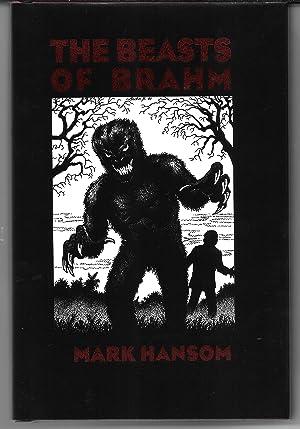 The Beasts of Brahm: Hansom, Mark