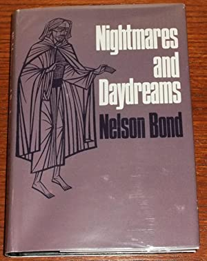 Nightmares and Daydreams: Bond, Nelson