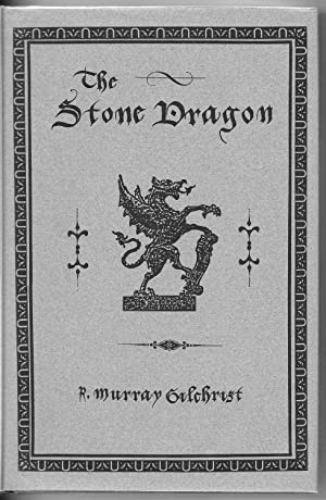 The Stone Dragon and Other Tragic Romances