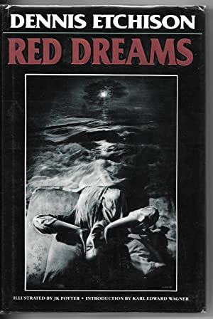 Red Dreams