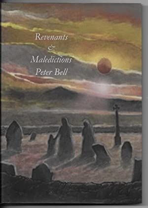 Revenants & Maledictions