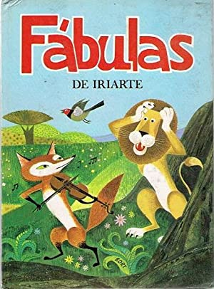 FABULAS DE IRIARTE PDF DOWNLOAD