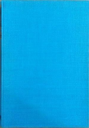 Manual práctico del instalador electricista: Richter, H.P.