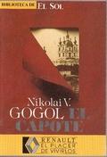 El capote: Gogol, Nikolai V.